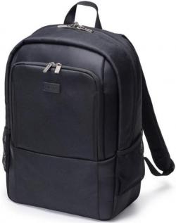 Dicota Base Notebook Hátitáska 14.1'' Fekete (D30914)