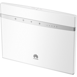 Huawei B525s-23a LTE Homenet router white (51060AMB)