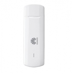 Huawei E3372h-153 stick