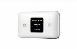 Huawei E5785Lh-22c wifi router
