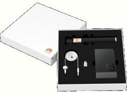 Huawei Gift Box Okostelefonhoz
