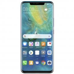 Huawei Mate 20 Pro 128GB Dual Sim Morpho lila Okostelefon (51092XAR)