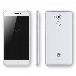 Huawei Nova Smart Dual Sim ezüst 16 GB (51091LYT)