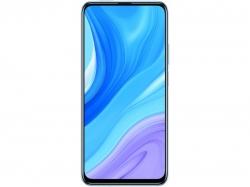 Huawei P Smart Pro DualSim 64 GB Jégkristály Kék Okostelefon