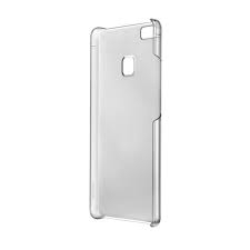 HUAWEI PROTECTIVE CASE P9 LITE MINI TRANSPARENT (51992042)