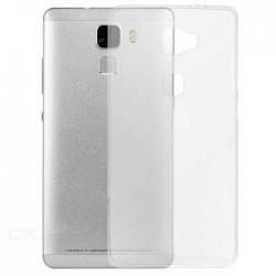 Huawei PROTECTIVE CASE Y7 TRANSPARENT (51992003)
