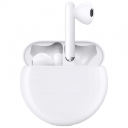 Huawei CM-H-SHARK FREEBUDS 3 fehér wireless fülhallgató (55031992
