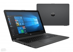 HP 250 G6 1TT46EA Notebook