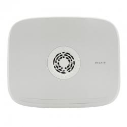 Belkin F5L041BT fehér-szürke MacBook hűtőpad