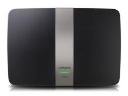 Linksys EA6200 Smart Wi-Fi Gigabit Router