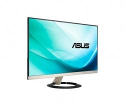 ASUS VZ229H 21,5'' Led monitor