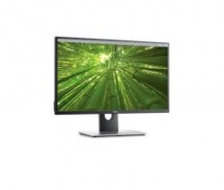 DELL P2717H 27'' Led monitor (P2717H-11)