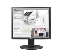 LG 19MB35D-I 19'' Led monitor