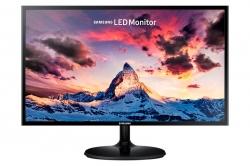 Samsung LS24F350FHUXEN 24'' Led monitor