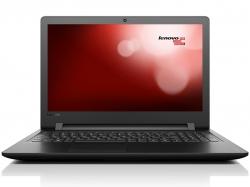 Lenovo Ideapad 110 80TJ00M6HV Notebook