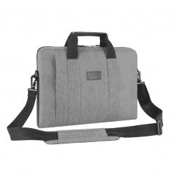 Targus Smart  15,6'' Szürke notebook táska (TSS59404EU-50)