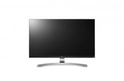LG 27UD88-W.AEU  Led gamer monitor