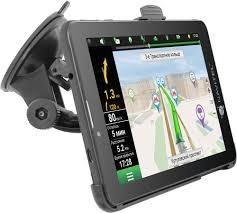 NAVITEL T700 3G Tablet és GPS Navigáció (NAVITELT700)