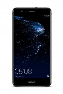 Huawei P10 lite 32GB  DUAL SIM fekete (51091BNJ)