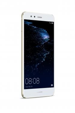 Huawei P10 Lite 32GB  DUAL SIM fehér (51091BNH)