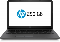 HP 250 G6 1WY30EA Notebook