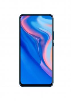 Huawei P smart Z DualSim 64 GB Zafírkék Okostelefon (51093YLC)