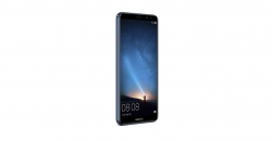 Huawei Mate 10 Lite 64GB DualSIm Blue Okostelefon