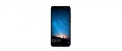 Huawei Mate 10 Lite 64GB DualSim Black Okostelefon