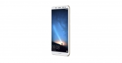 Huawei Mate 10 Lite 64GB DualSim Gold Okostelefon