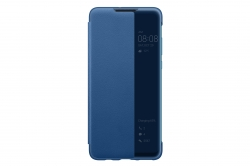 Huawei View Cover P30 Lite Kék (51993077)