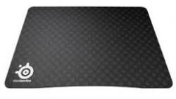 SteelSeries 4HD fekete egérpad (C7012015)