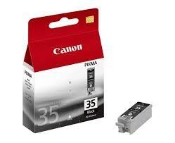 Canon PGI-35 fekete tintapatron (1509B001)