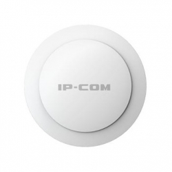 IP-COM WIRELESS N ACCESS POINT