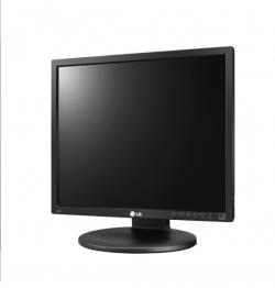LG 19MB35P-I 19'' Led monitor