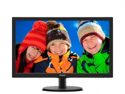 Philips 223V5LSB2/10 21.5'' Led monitor