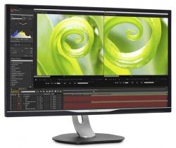 Philips 328P6VJEB/00 31,5'' Led monitor