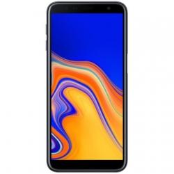 Samsung Galaxy J6+ Szürke Okostelefon (SM-J610FZANXEH)
