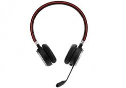 Jabra Evolve 65 MS Stereo - 6599-823-309