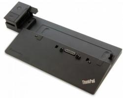 LENOVO ThinkPad Dock Pro fekete dokkoló (40A10090EU)
