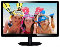 Philips 226V4LAB/00 21.5'' Led monitor