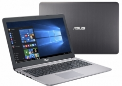 ASUS K501UB-XX139D Notebook (90NB0A52-M02330)
