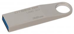 KINGSTON DataTraveler SE9 G2 32GB USB3.0 Ezüst Pendrive (DTSE9G2/32GB)