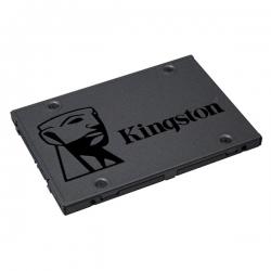 KINGSTON SSD 2.5'' SATA3 960GB (SA400S37/960G)