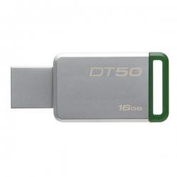 KINGSTON PENDRIVE 16 GB (DT50/16GB)