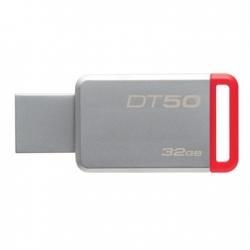 KINGSTON PENDRIVE 32 GB (DT50/32GB)