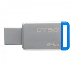 KINGSTON PENDRIVE 64 GB (DT50/64GB)