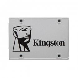 Kingston SATA3 SSD 240GB (SSDSUV500/240G)