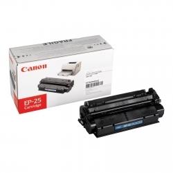 Canon EP-25 fekete toner (5773A004)