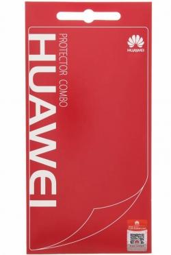 Huawei Y3 II képernyővédő fólia (51991560)
