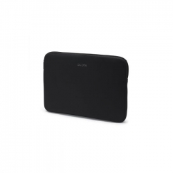 Dicota PerfectSkin 12 - 12.5 Notebook Tok Fekete ( D31185)